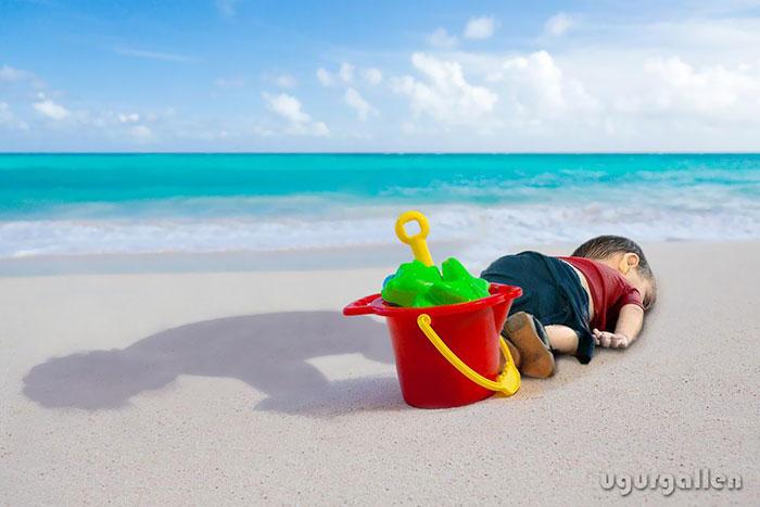 bambino-siriano-morto-annegato-mediterraneo-tragedia-artisti-rispondono-45