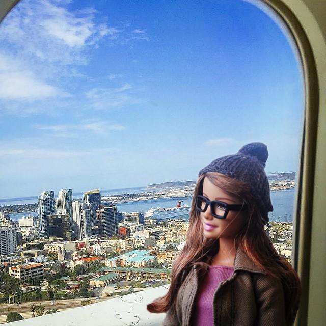 barbie-hipster-instagram-divertente-05