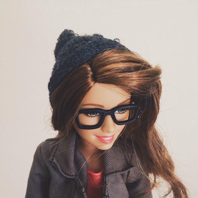 barbie-hipster-instagram-divertente-09