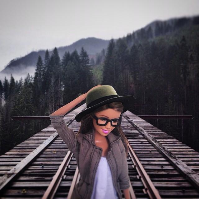 barbie-hipster-instagram-divertente-10
