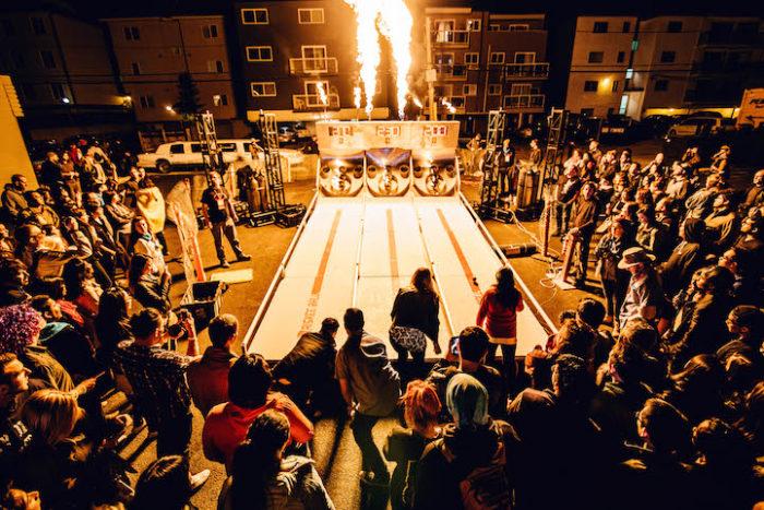 beakerhead-2015-calgary-foto-eventi-01
