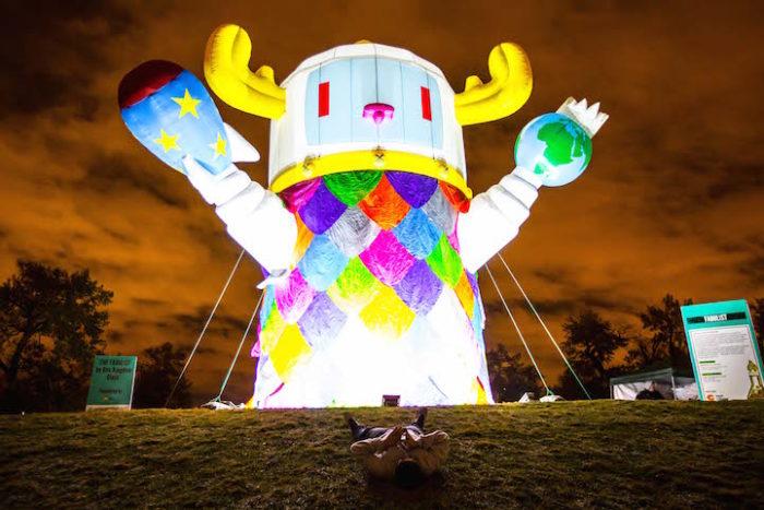 beakerhead-2015-calgary-foto-eventi-02