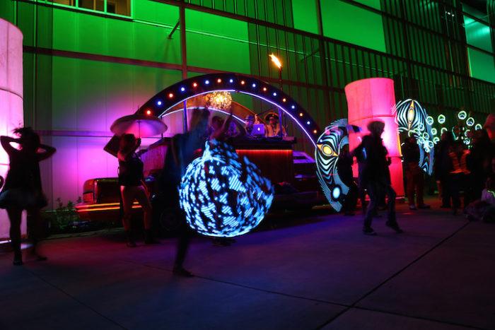 beakerhead-2015-calgary-foto-eventi-04