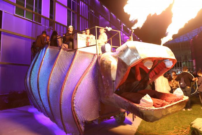 beakerhead-2015-calgary-foto-eventi-07