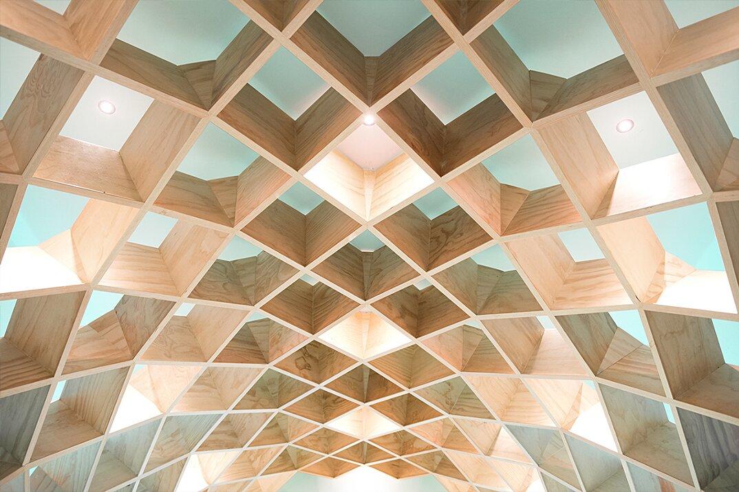 biblioteca-cupola-bozzolo-libreria-design-interni-anagrama-studio-1
