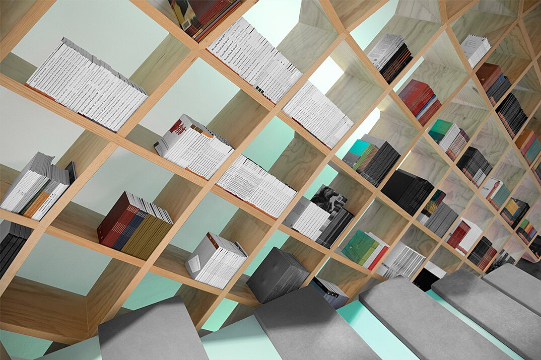biblioteca-cupola-bozzolo-libreria-design-interni-anagrama-studio-4
