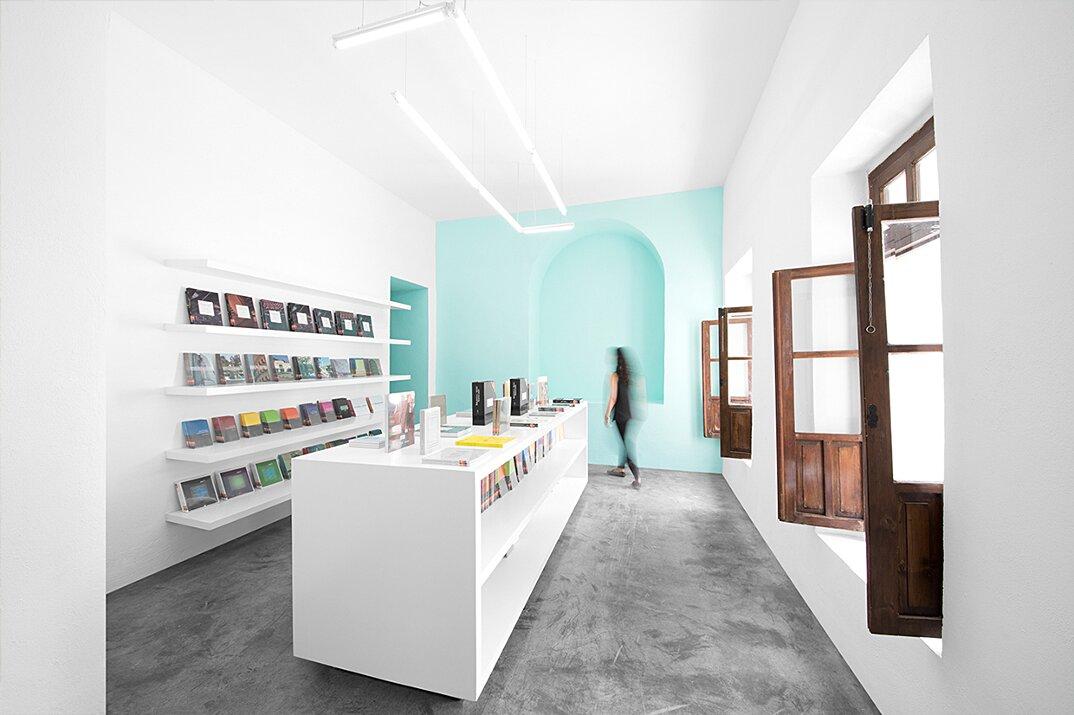 biblioteca-cupola-bozzolo-libreria-design-interni-anagrama-studio-6