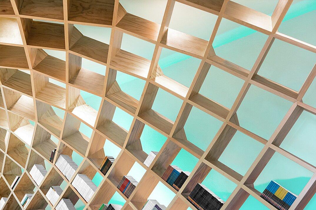 biblioteca-cupola-bozzolo-libreria-design-interni-anagrama-studio-8