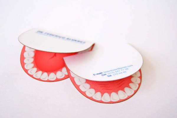 biglietto-da-visita-dentista-01
