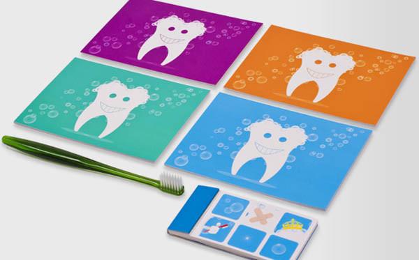 biglietto-da-visita-dentista-02