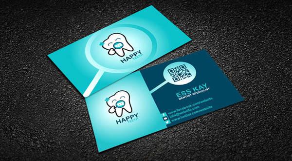 biglietto-da-visita-dentista-03