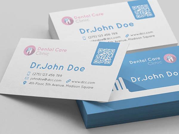 biglietto-da-visita-dentista-04