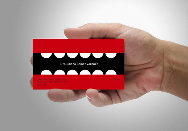 biglietto-da-visita-dentista-14