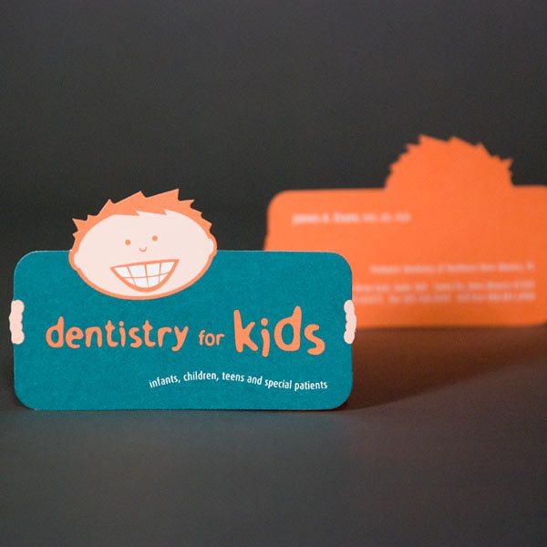 biglietto-da-visita-dentista-15