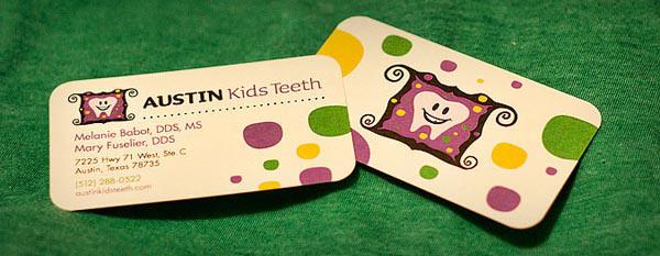 biglietto-da-visita-dentista-17