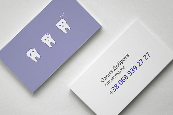 biglietto-da-visita-dentista-19