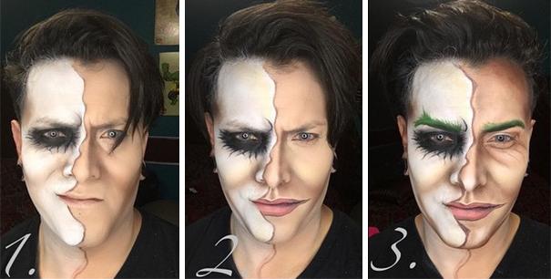 body-art-make-up-artist-personaggi-fumetti-cosplay-argenis-pinal-14
