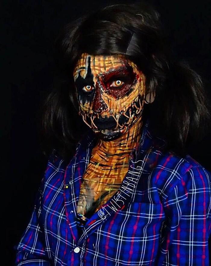 body-art-makeup-mostri-femminili-corie-willet-01