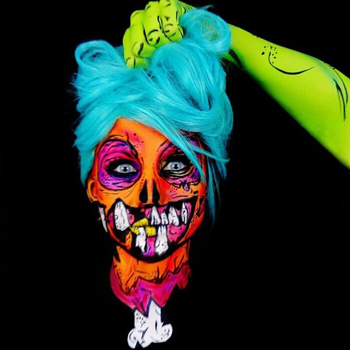 body-art-makeup-mostri-femminili-corie-willet-03