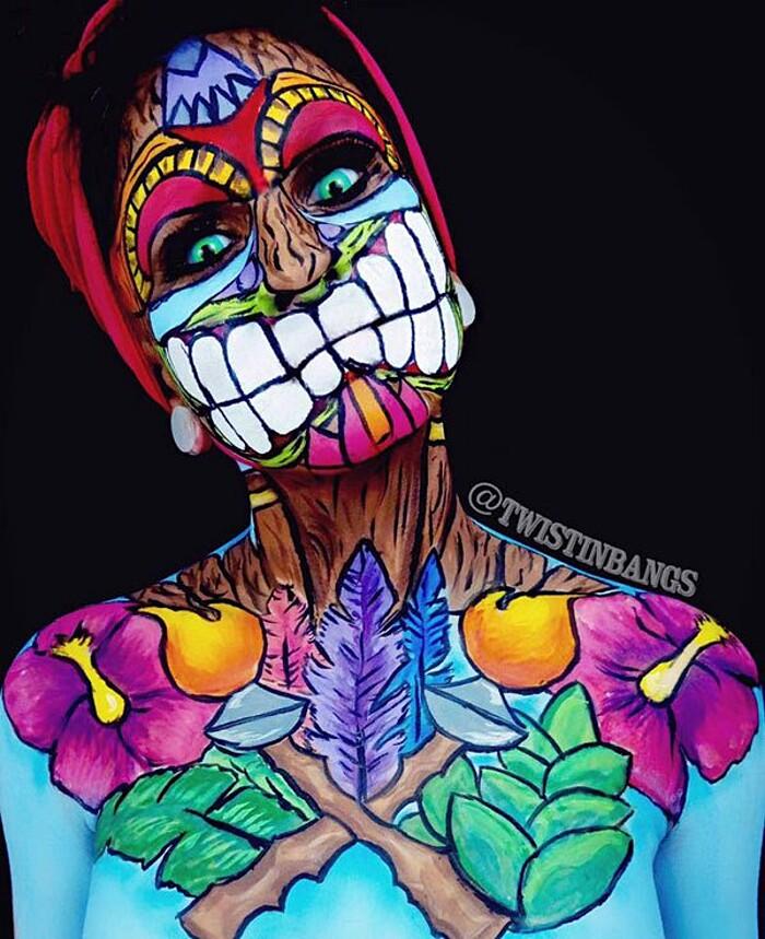 body-art-makeup-mostri-femminili-corie-willet-04