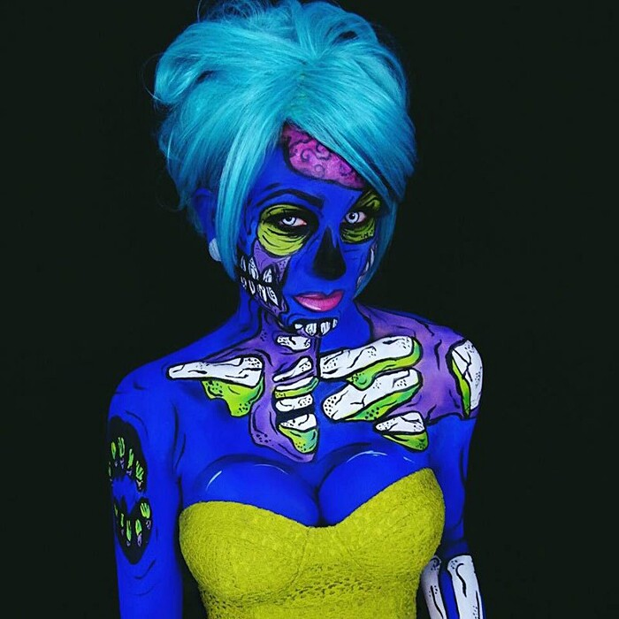 body-art-makeup-mostri-femminili-corie-willet-08