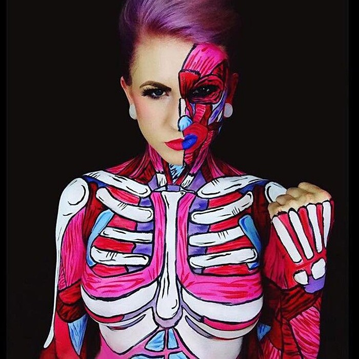 body-art-makeup-mostri-femminili-corie-willet-09