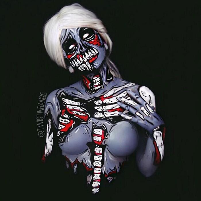 body-art-makeup-mostri-femminili-corie-willet-14