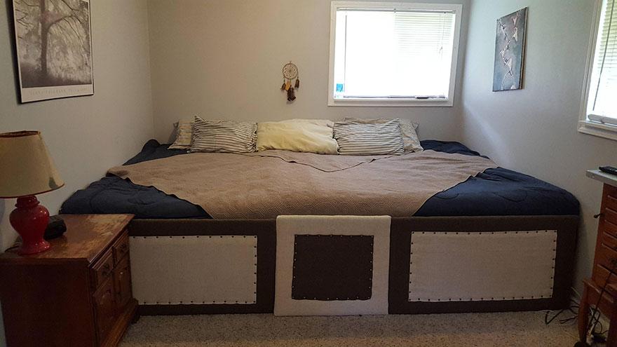cani-gatti-mega-letto-gigante-dormire-insieme-1