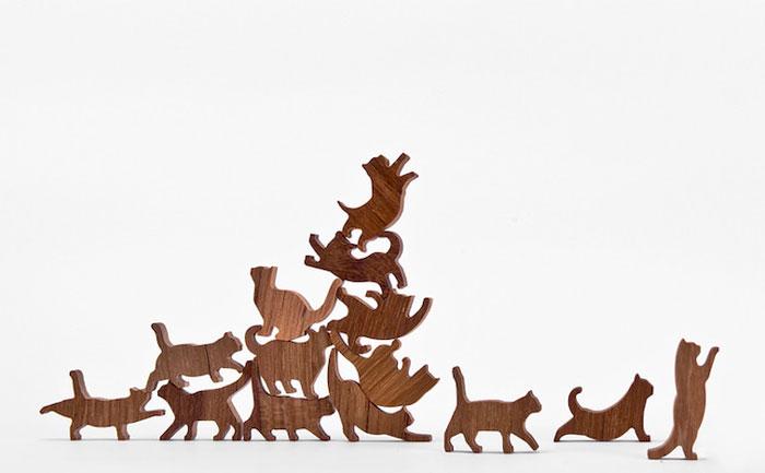 cat-jenga-gioco-pila-gatti-comma-6