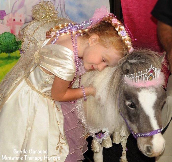 cavelli-nani-animali-terapia-disabili-malati-therapy-horses-9