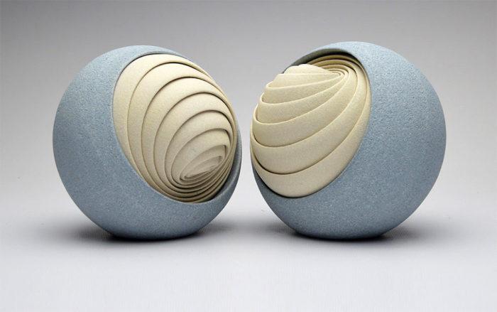 ceramiche-artistiche-concentriche-gres-matthew-chambers-04
