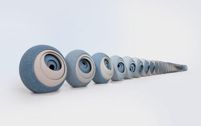 ceramiche-artistiche-concentriche-gres-matthew-chambers-05