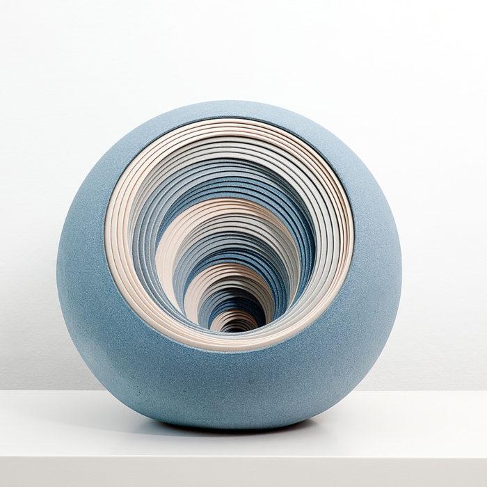 ceramiche-artistiche-concentriche-gres-matthew-chambers-06