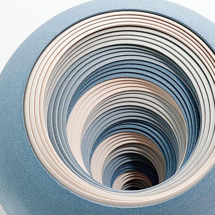 ceramiche-artistiche-concentriche-gres-matthew-chambers-07