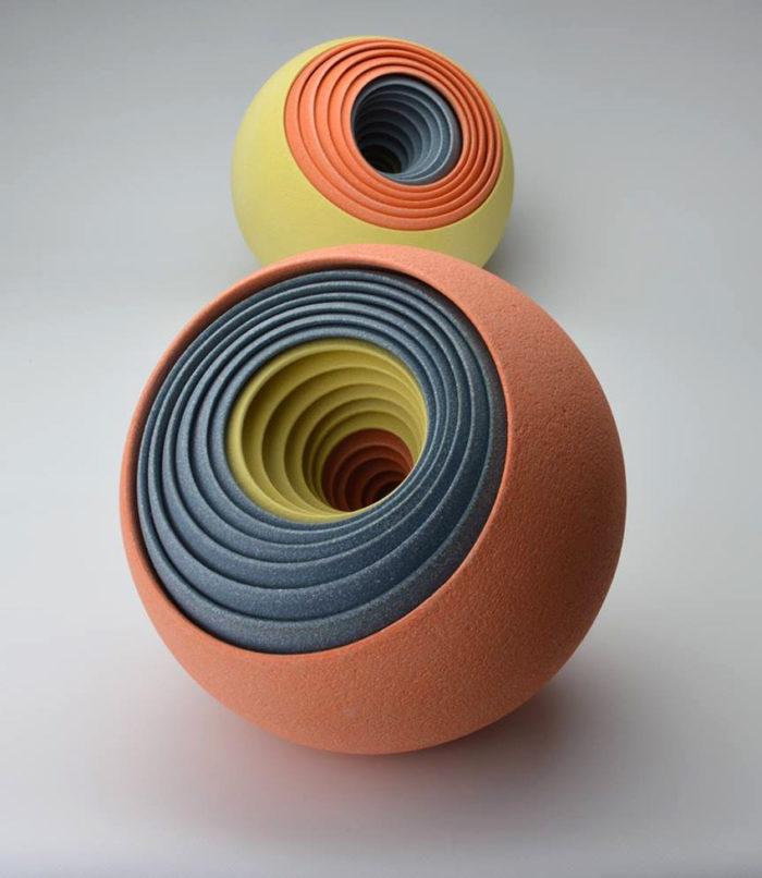 ceramiche-artistiche-concentriche-gres-matthew-chambers-08