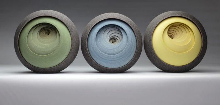 ceramiche-artistiche-concentriche-gres-matthew-chambers-09