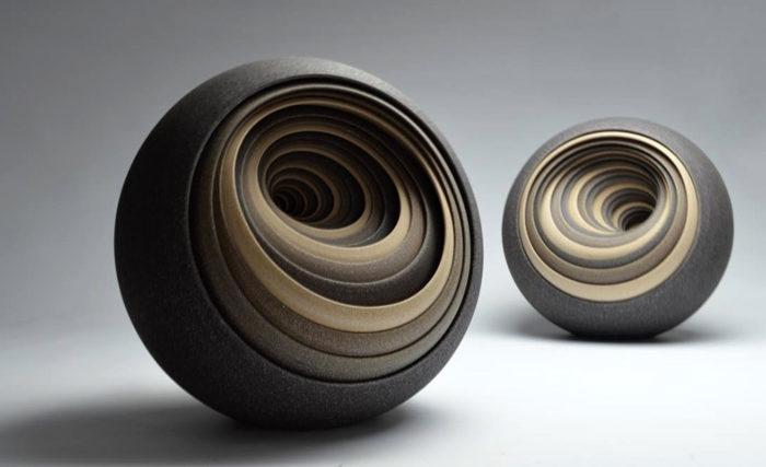 ceramiche-artistiche-concentriche-gres-matthew-chambers-11