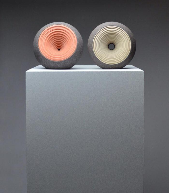 ceramiche-artistiche-concentriche-gres-matthew-chambers-12