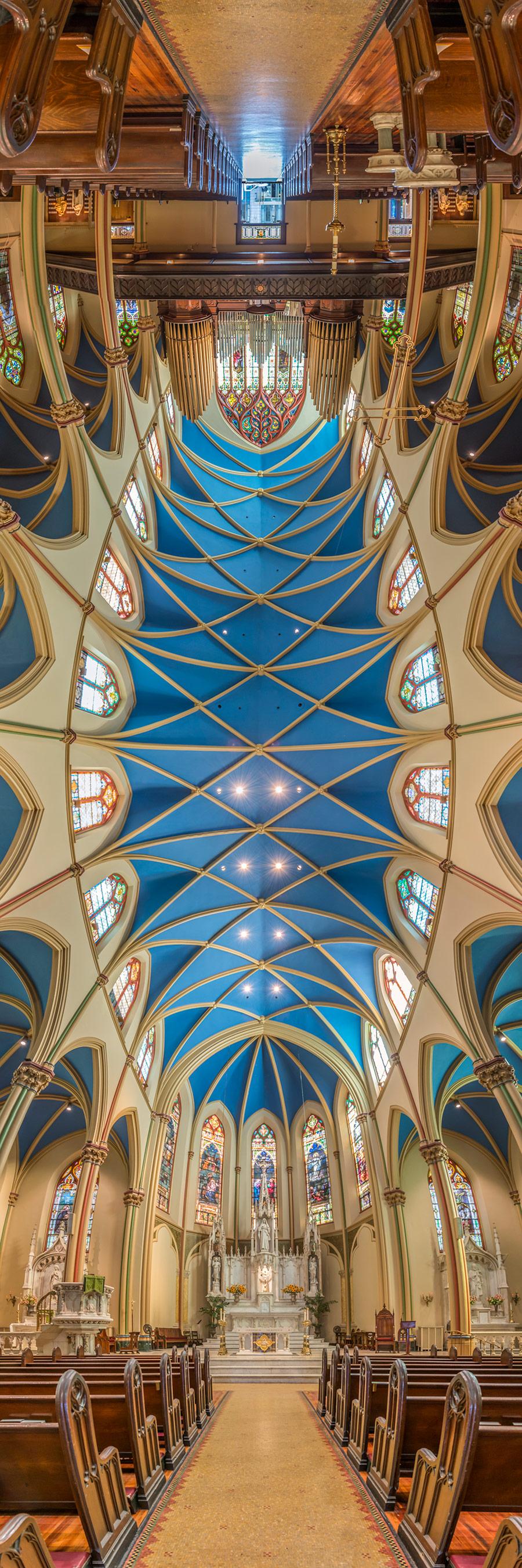 chiese-new-york-interno-foto-panoramiche-verticali-richard-silver-4