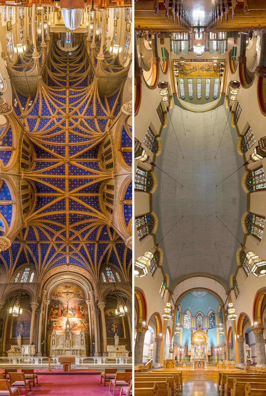 chiese-new-york-interno-foto-panoramiche-verticali-richard-silver-5