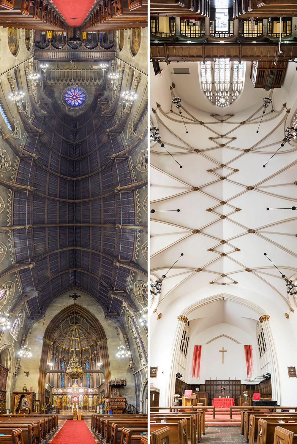 chiese-new-york-interno-foto-panoramiche-verticali-richard-silver-6
