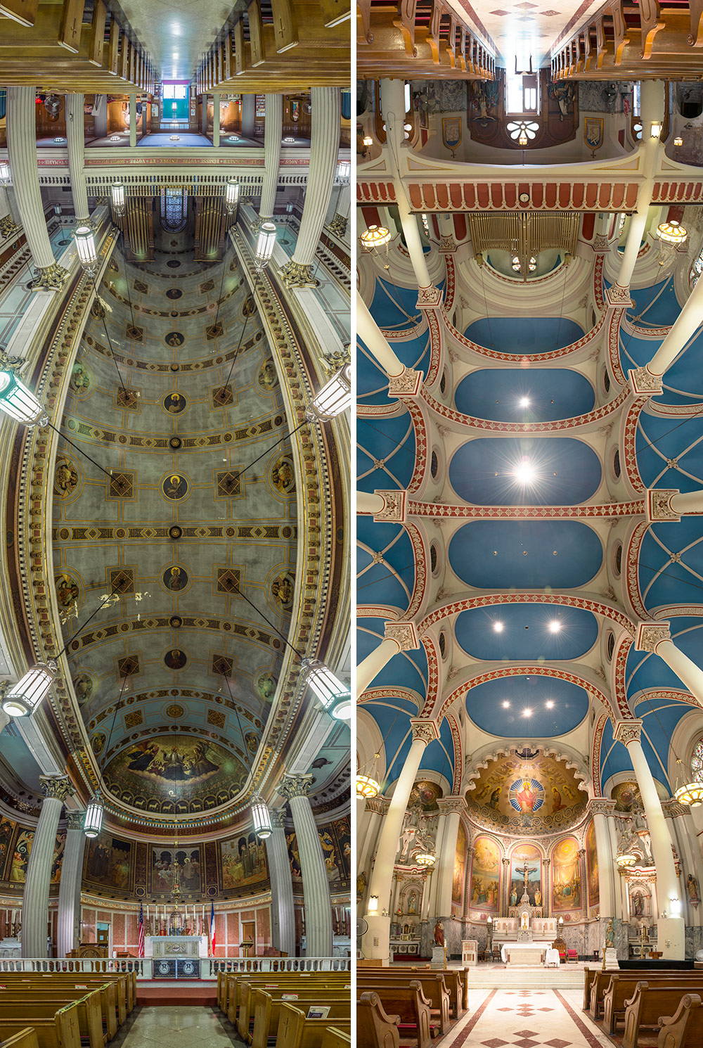 chiese-new-york-interno-foto-panoramiche-verticali-richard-silver-7
