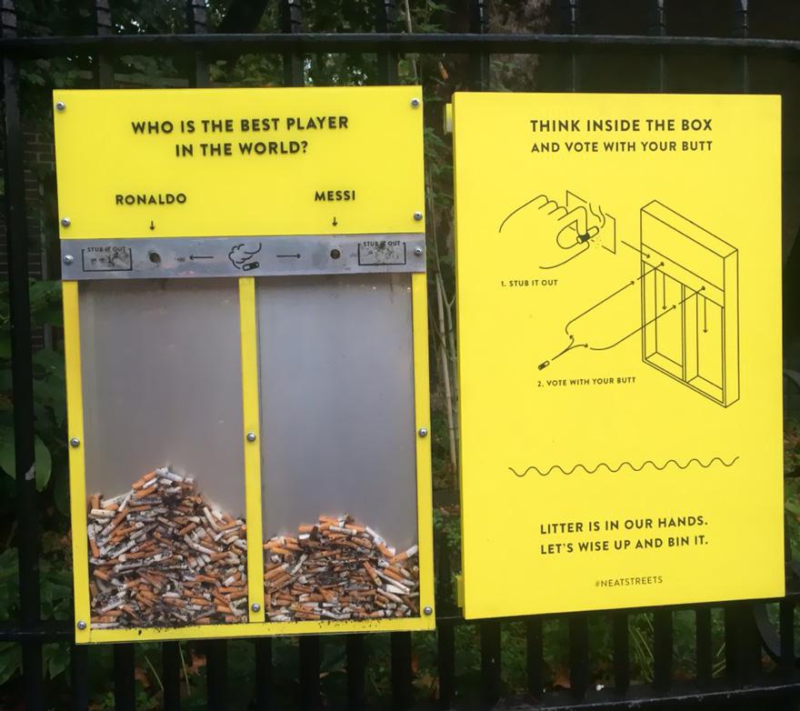 cicche-sigarette-votare-gomme-masticare-strade-pulite-londra-2