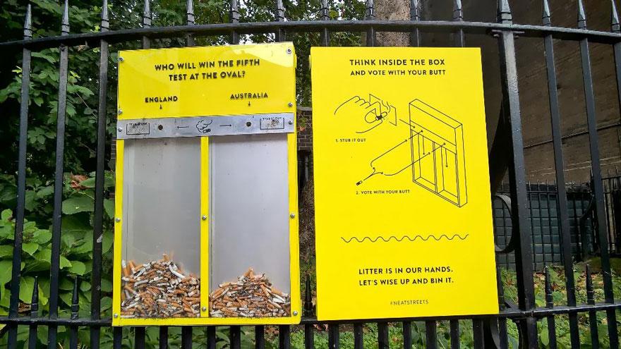 cicche-sigarette-votare-gomme-masticare-strade-pulite-londra-5