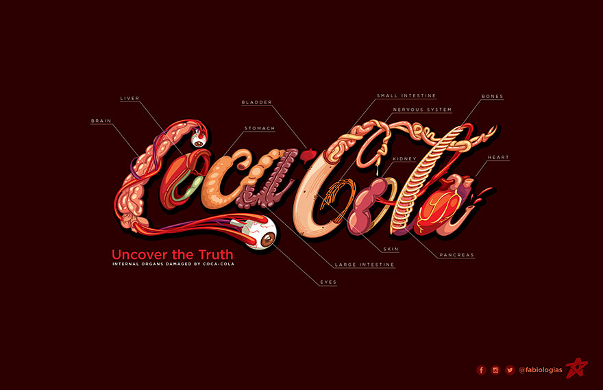 coca-cola-danni-organi-salute-logo-fabio-pantoja-1