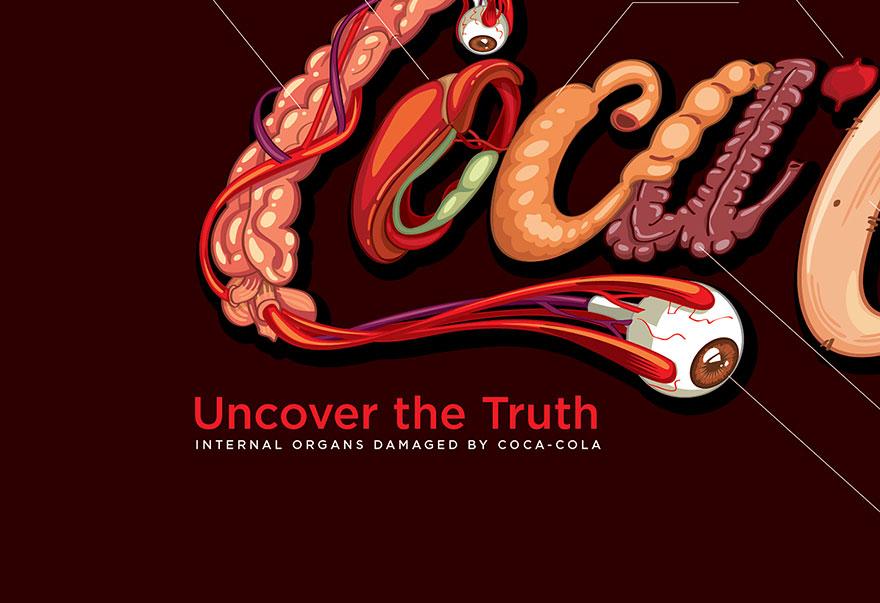 coca-cola-danni-organi-salute-logo-fabio-pantoja-2