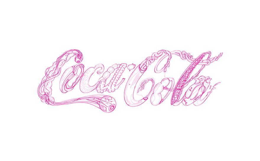 coca-cola-danni-organi-salute-logo-fabio-pantoja-5