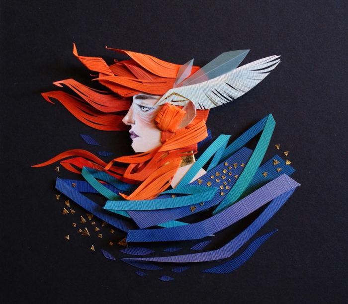 collage-carta-ritagli-arte-morgana-wallace-1