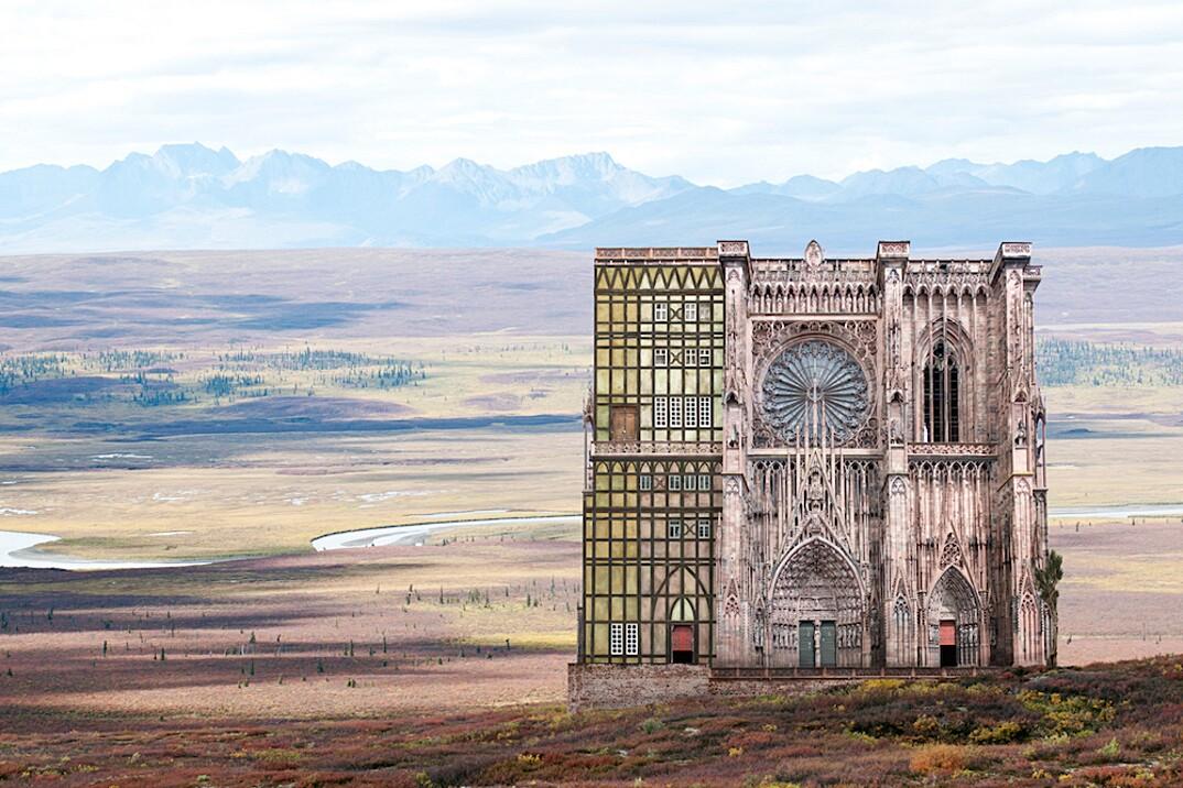 collage-montaggi-fotografia-architettura-surreale-matthias-jung-2-keblog