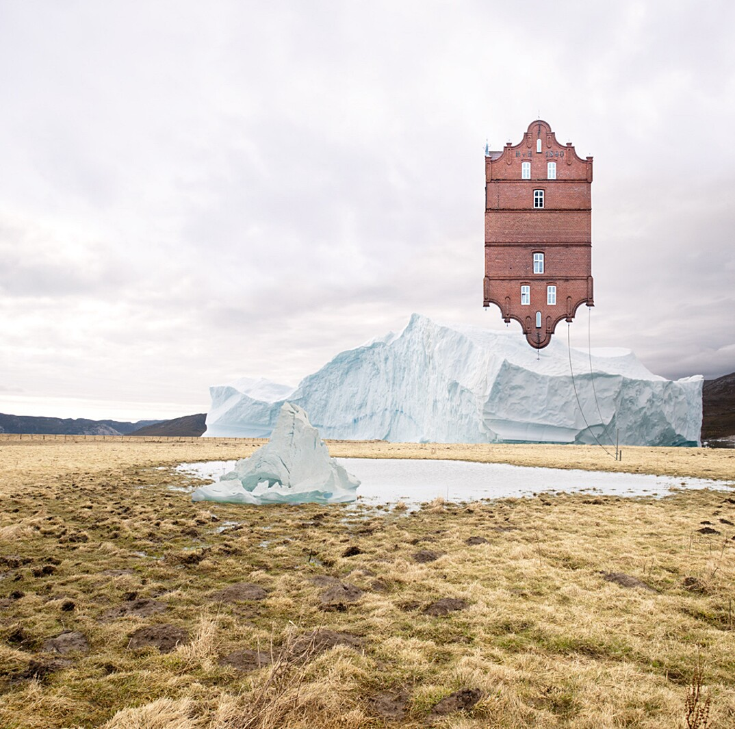 collage-montaggi-fotografia-architettura-surreale-matthias-jung-4-keblog